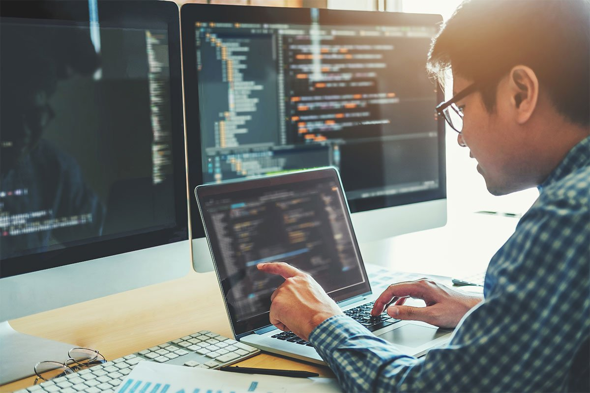 Everything you need to know about outsourcing software development