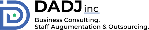 DADJ Inc