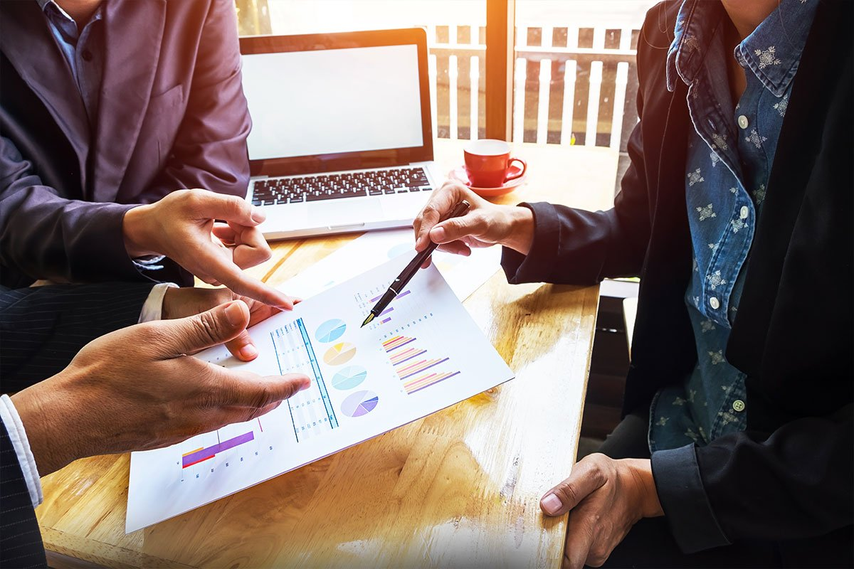 7 Simple Ways for CPAs to Help Clients Master Their Financial Data