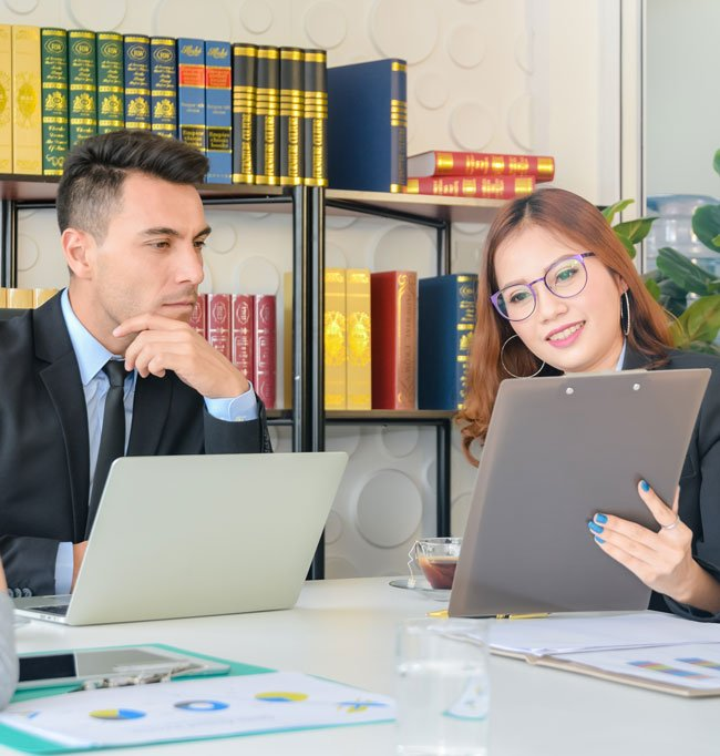 accounting-tax-services