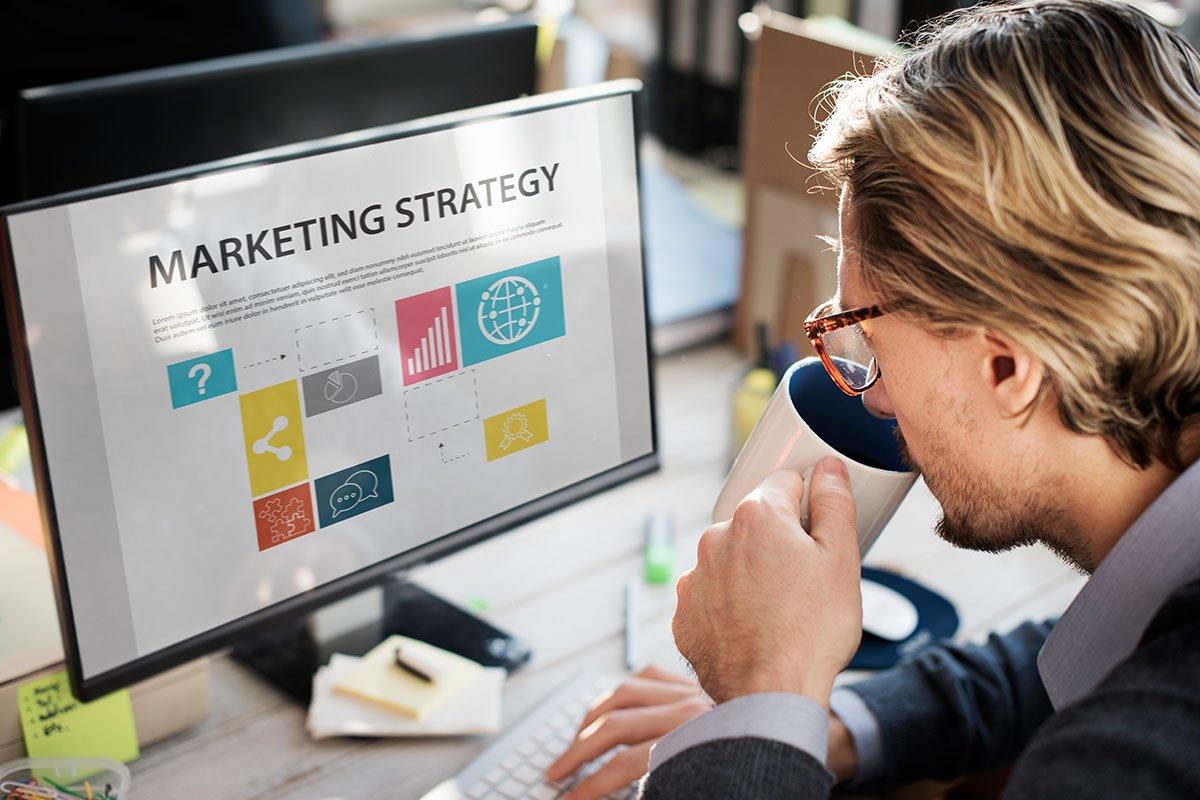 Basic Marketing Strategies That Will Let Your Brand Speak