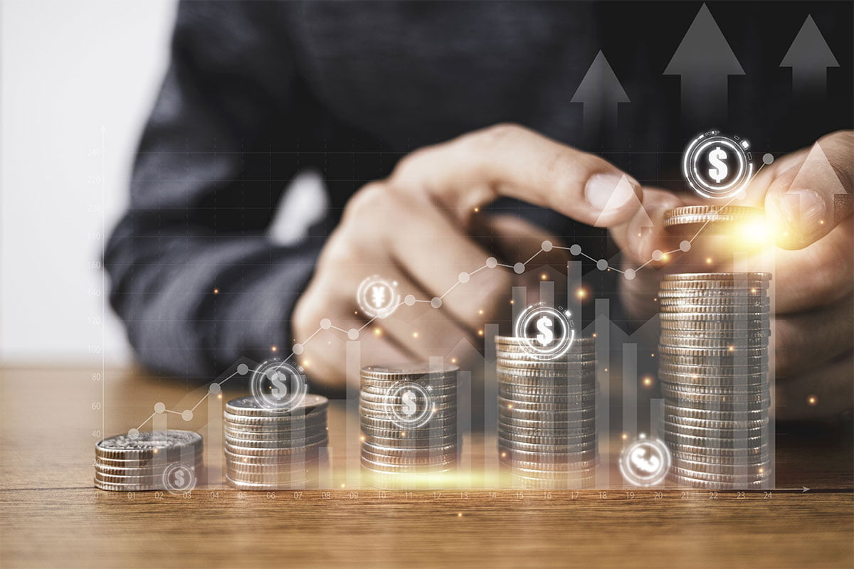 Top 3 challenges and solutions in today's investment banking industry